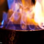 Feuerzangenbowle 2013
