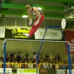 KTV Oberer Lahn - Siegerländer KV