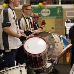Deutsche Fans(Foto: Michael Hahn)