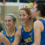 Mannschaft Ukraine nah dem Sieg(Foto: Michael Hahn)